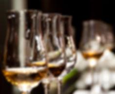 Wine List Arbol Restaurant Manuel Antonio