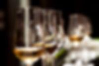 Best Italian White wine