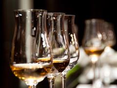 יין ושׁמפּנייה