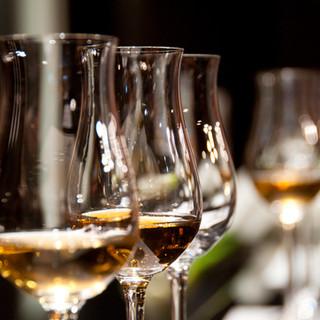 Vinprovning Events
