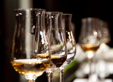 Sales of low alcohol and Non alcohol soars