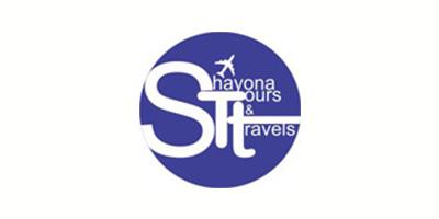 Shayona Tours & Travels, MYCrave