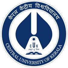 Central_University_of_Kerala_Workshop_MYCrave Consultancy And Services1