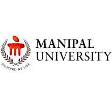 manipal (002)
