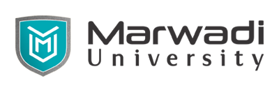 Marwadi University ( IP Cell) mycrave