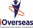 I Overseas Education Consultant (Trademark Filed by MYCrave Consultancy)