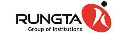 Rungta Group of Institute