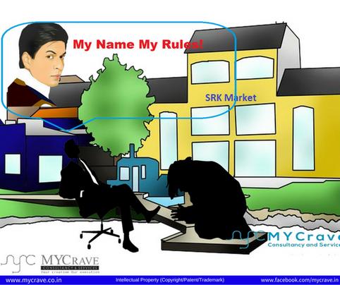 Naam mai kya rakha hai ?? (What's in a name?)