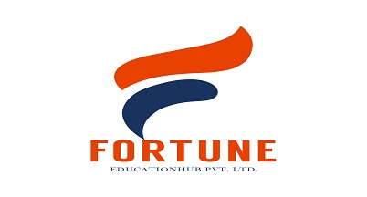 Fortune Education,