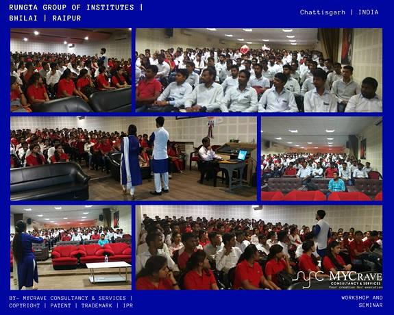 Rungta Group of Institutions | chattisgarh | Raipur | Bhilai