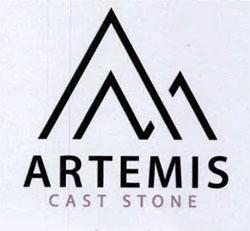 Artemis Cast Stone, MYCrave