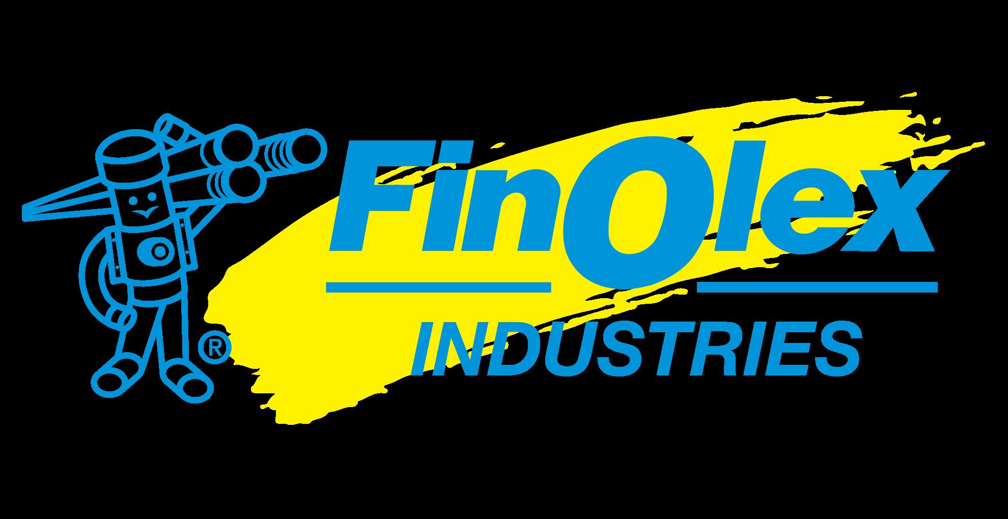 Finolex (IP Cell Establishment)