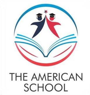 The american school, Raipur, MYCrave