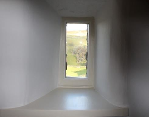 Little Window !
