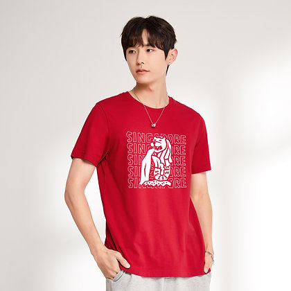 National Day T-Shirt (Unisex)   XS size available