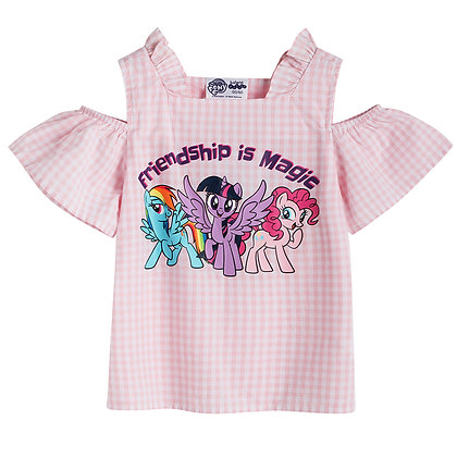 My Little Pony Blouse