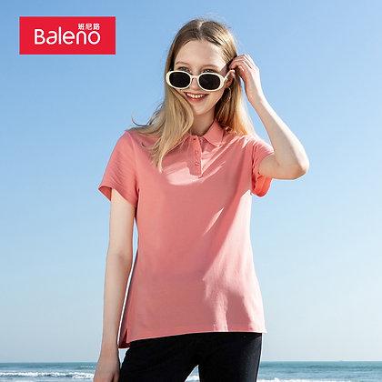 Ladies' Polo shirt (Basic)
