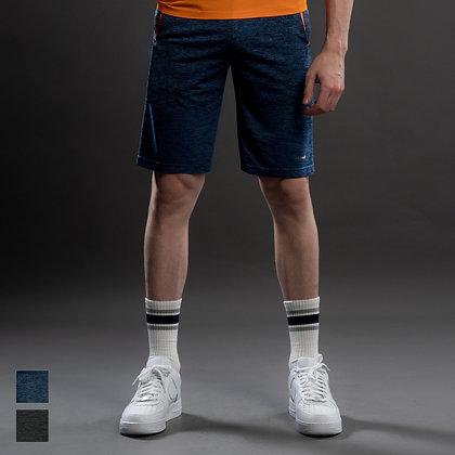 Men's Seamless Sports Shorts