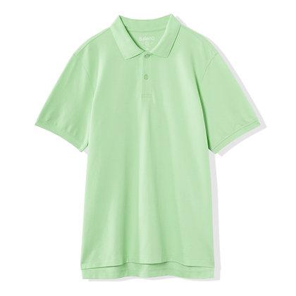 Men's Polo Shirt (Basic)