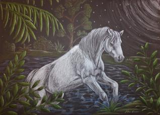 Hvid hest.jpg