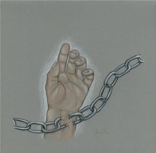 Frihed mindre 2.png