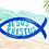 Thumbnail: Fisken med Jesus Kristus