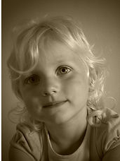 Sepia Melissa.jpg