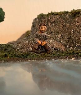Mød_mig_ved_vandfaldet02.jpg