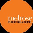 mpr-logo-02.png