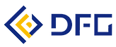 274-2749427_digital-finance-group-dfg-abu-dhabi-hd-png.png