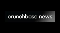 crunchable_news