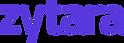 15 Zytara Logo.png