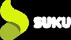 11 Suku Logo.png