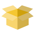Logo mobil tablet kullanım6