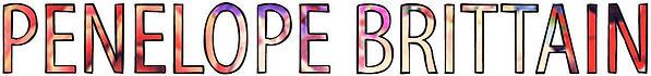 ORANGE PINK NAME