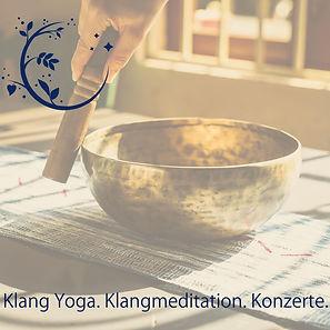 KlangYoga laluna Yogafestival.jpg