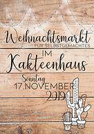 Flyer2019Weihnacht1.jpg