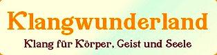 Klangwunderland_GzD Schrift.jpg