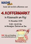 Fyler_KM_Küssnacht_a_Rigi_2019.jpg