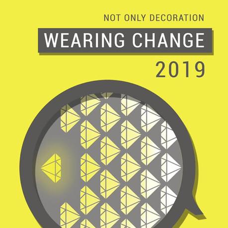 NOD-wearing change 2019