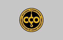 NCCCO_Logo-696x441_edited_edited_edited_