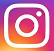 instagram_img.png