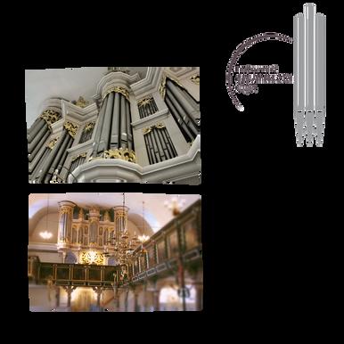 Kopie von Orgelprojekt A4.png