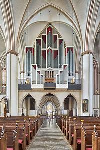 st-petri-hauptkirche_Hamburg