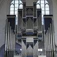 Lübecker_Dom_Orgel.jpeg