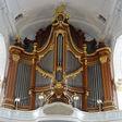 Hamburg_Michaeliskirche