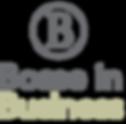 BiB_logo.png