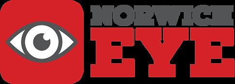 Norwich-eye-logo-2.png