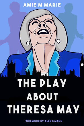 The Play About Theresa May Commission.jp