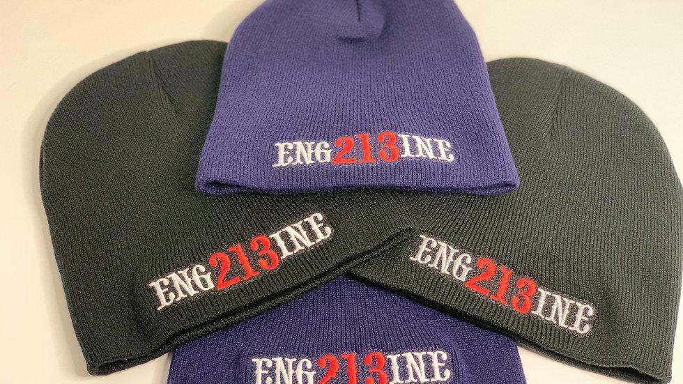 ENG213INE Beanie